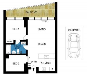 floorplan1204